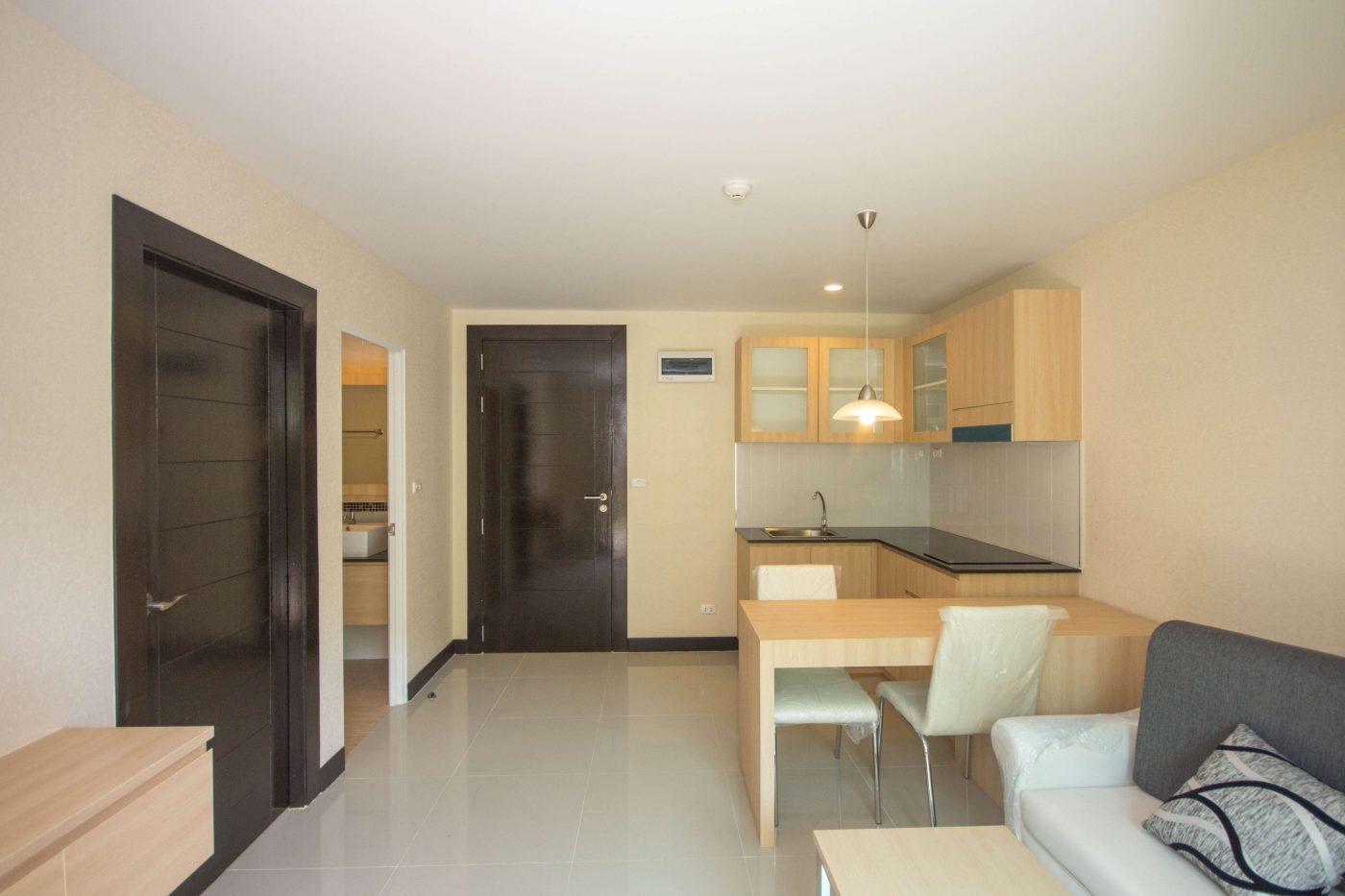 Condominium in Hua Hin for Sale at Hua Hin District, Prachuap Khiri Khan, Thailand