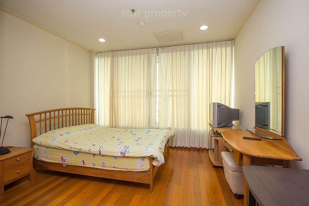 good price 3bedroom villa for  sale