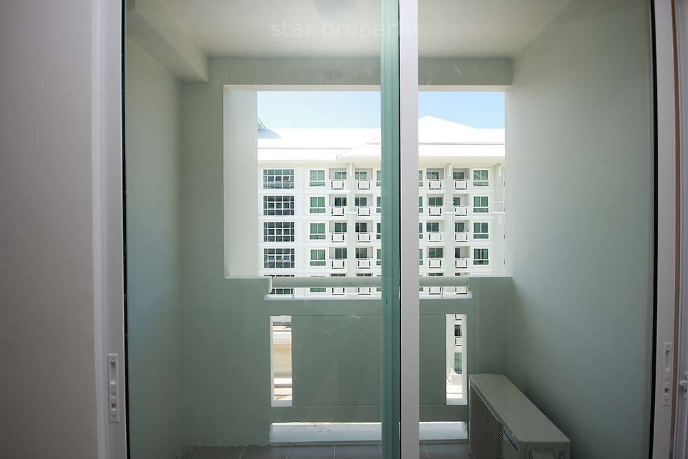 2 Bedroom Unit for Sale