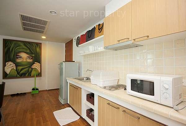 good price 1 bedroom  villa for  sale