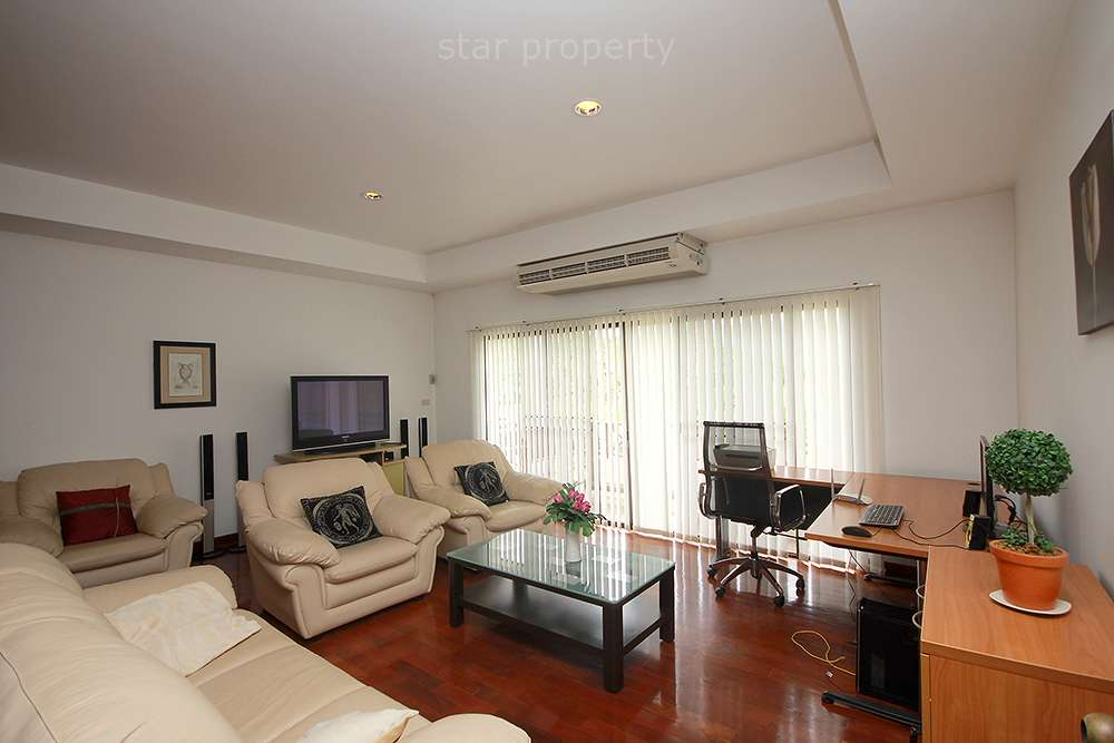 hua hin sale villa for cheap price