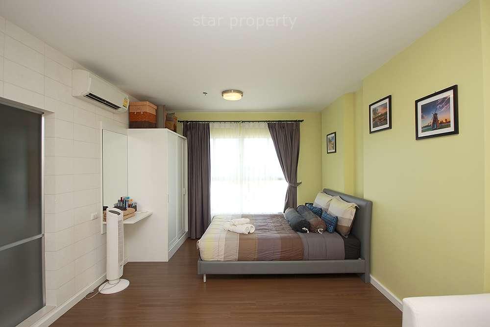bedroom villa for sale hua hin