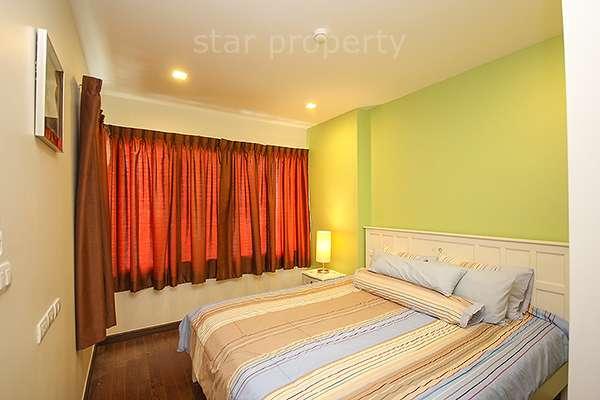 1 bedroom villa for sale