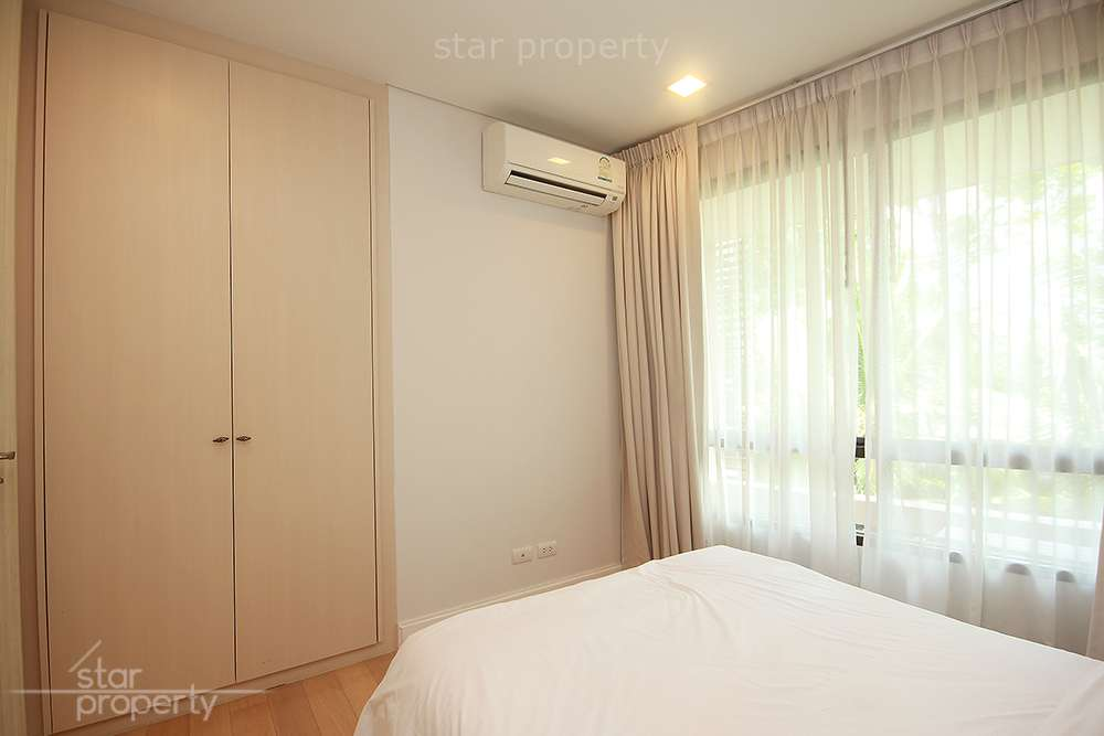 2 bedroom Villa near town for sale