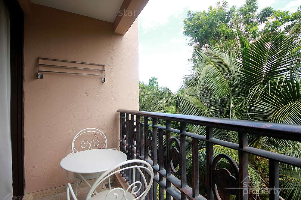 Beautiful 3 Bed Unit at Marrakesh Garden View at Hua Hin District, Prachuap Khiri Khan, Thailand