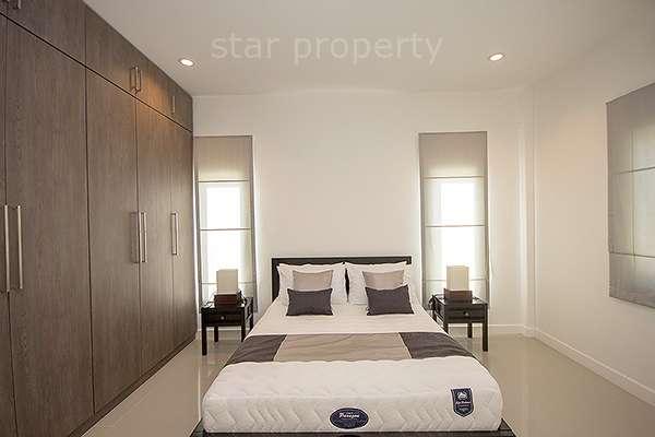 hua hin  villa rental cheap price