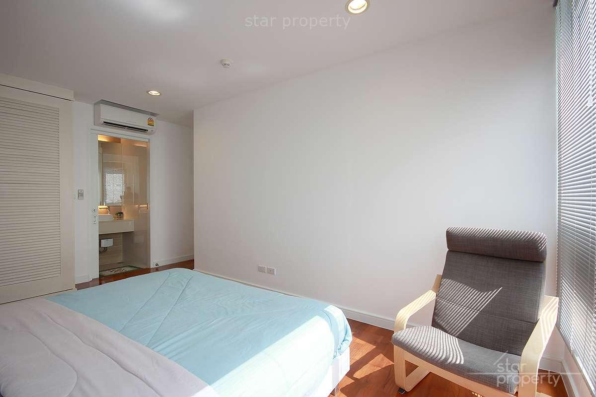 1 bedroom villa for sale hua hin