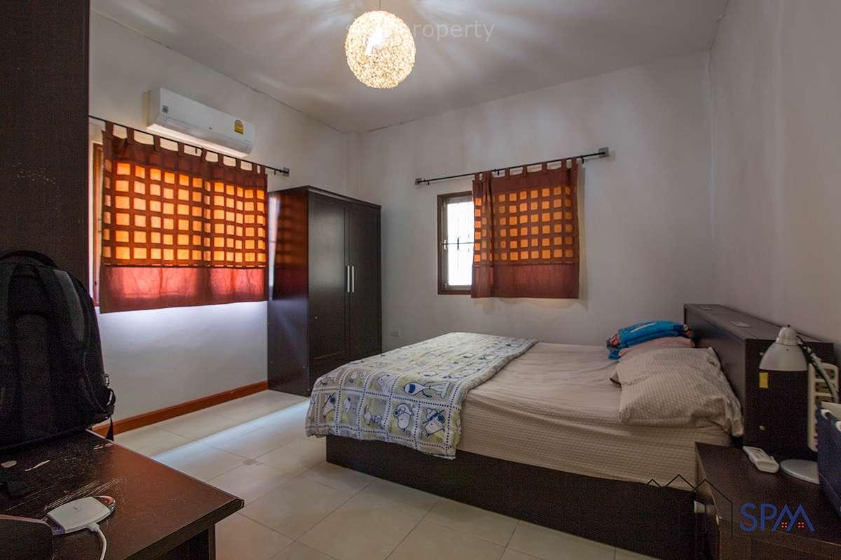 hua hin villa for sale cheap price