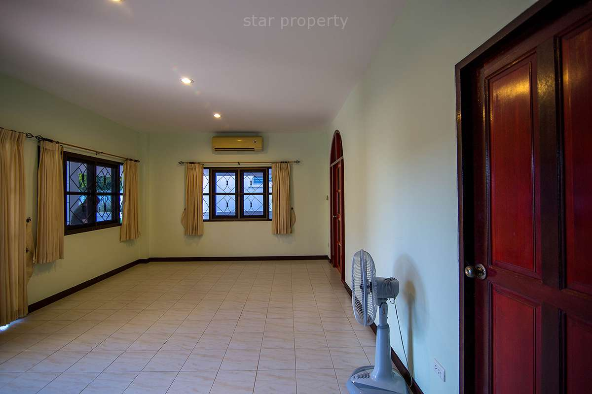 detached house for sale cheap price