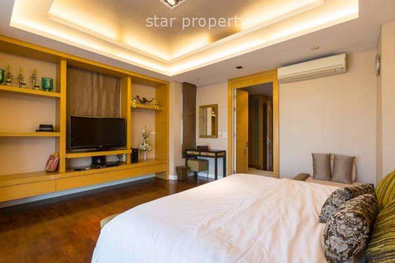 hua hin sale villa cheap price