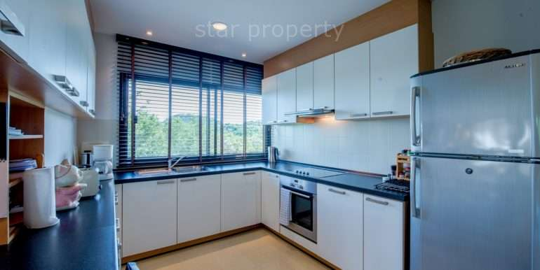 luxury 4 bedroom condo for sale hua hin
