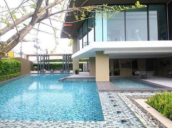 Baan Piang Ploen good price for sale hua hin