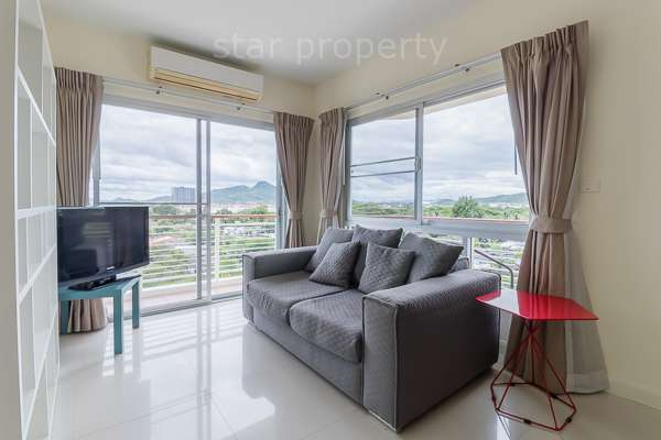 Baan Piang Ploen good price for sale hua hin