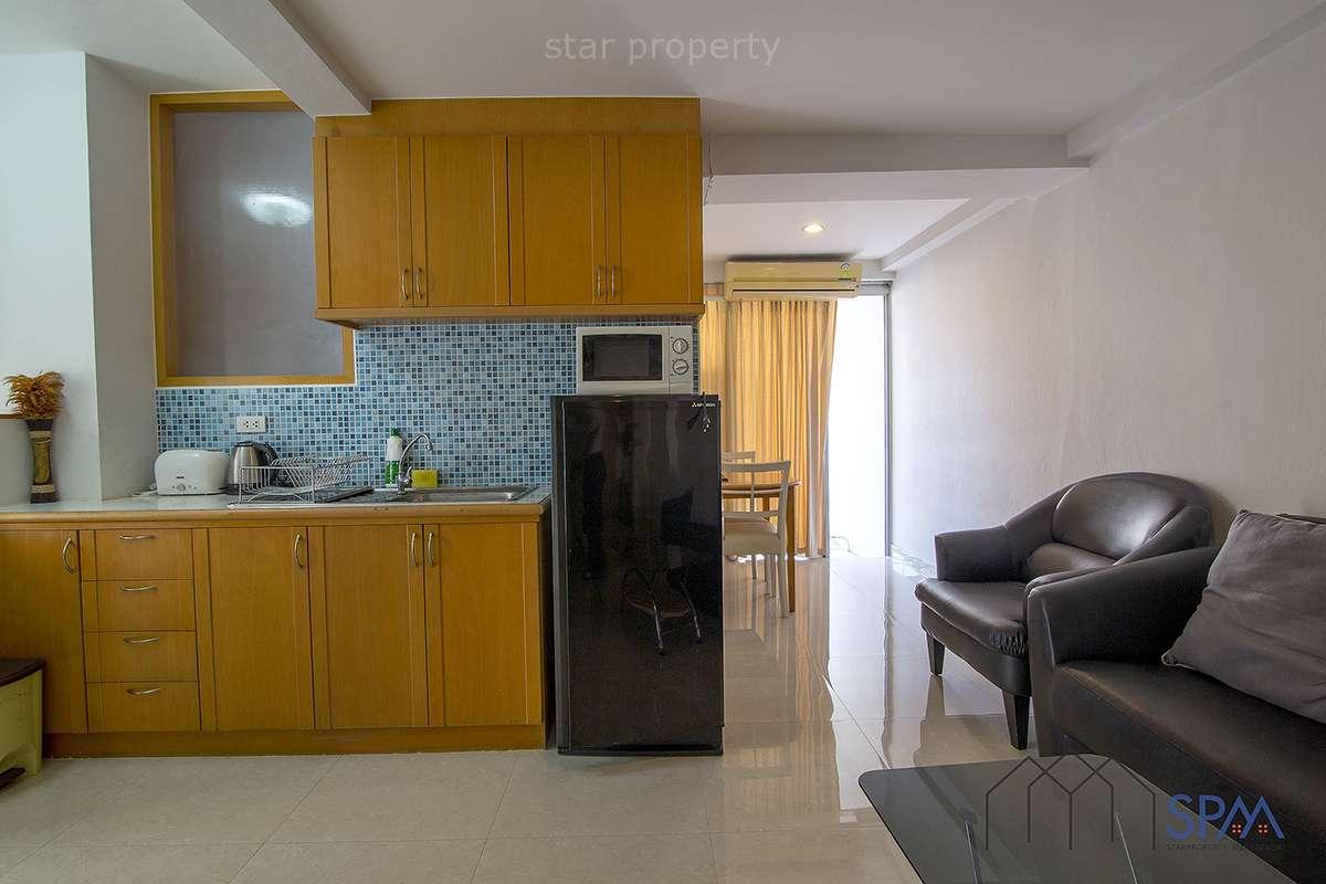 1 bedroom condo Hot Deal price