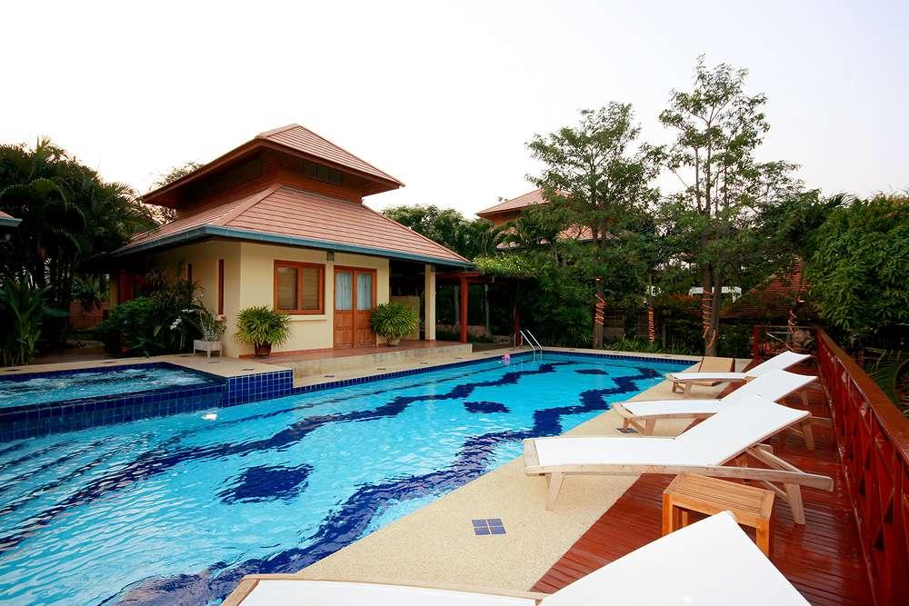 Hua Hin District, Prachuap Khiri Khan, Thailand
