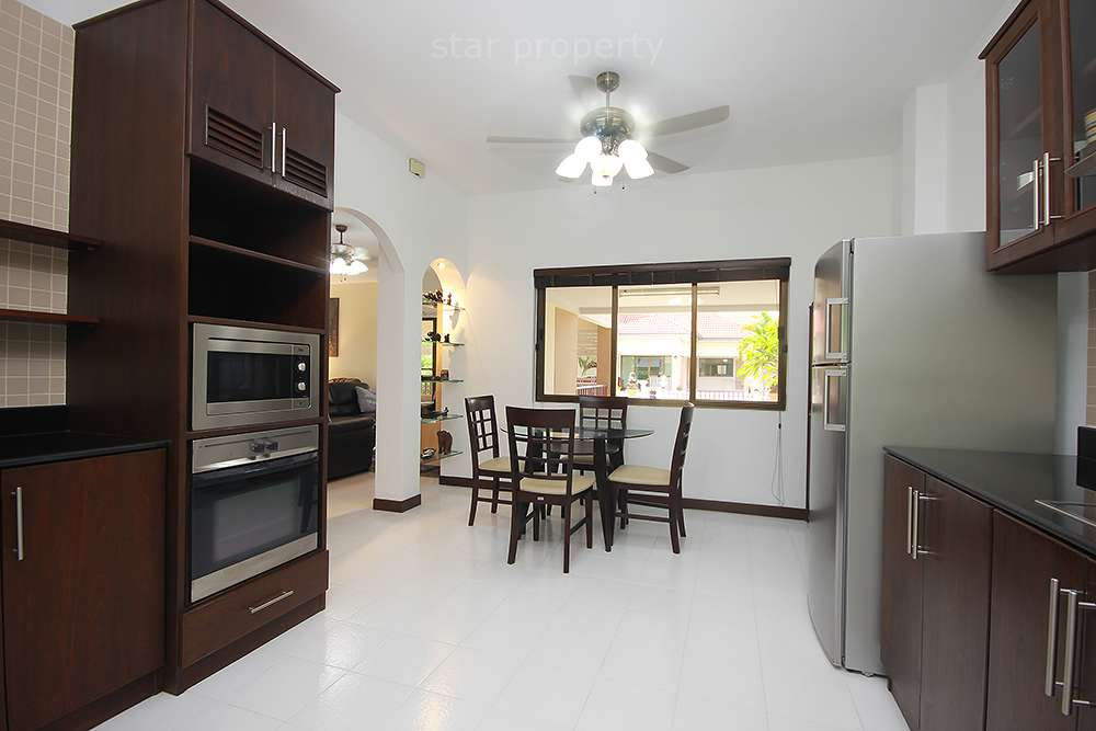 good price 2 bedroom villa for sale