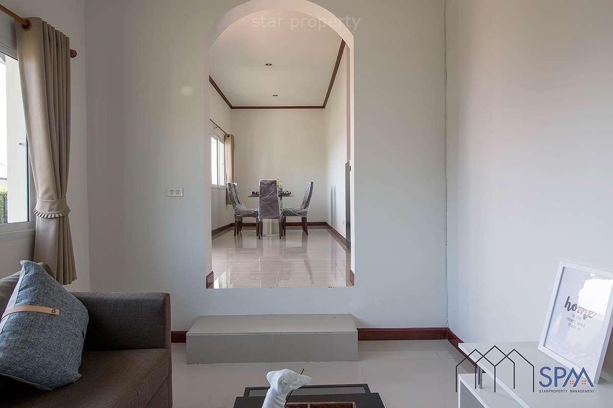 Kirinakara soi 70 villa for sale