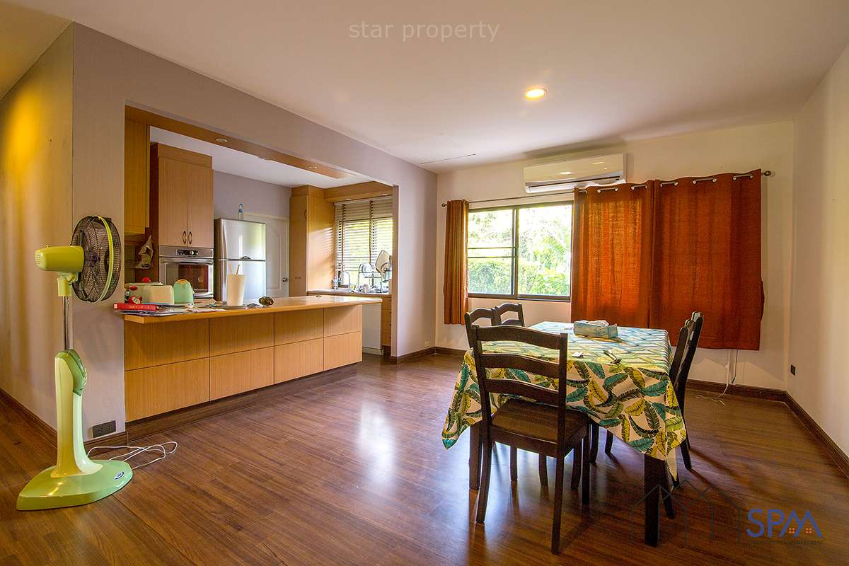 good price 3 bedroom condo for  sale