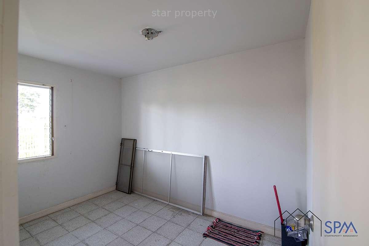baan sasuan hua hin house for sale