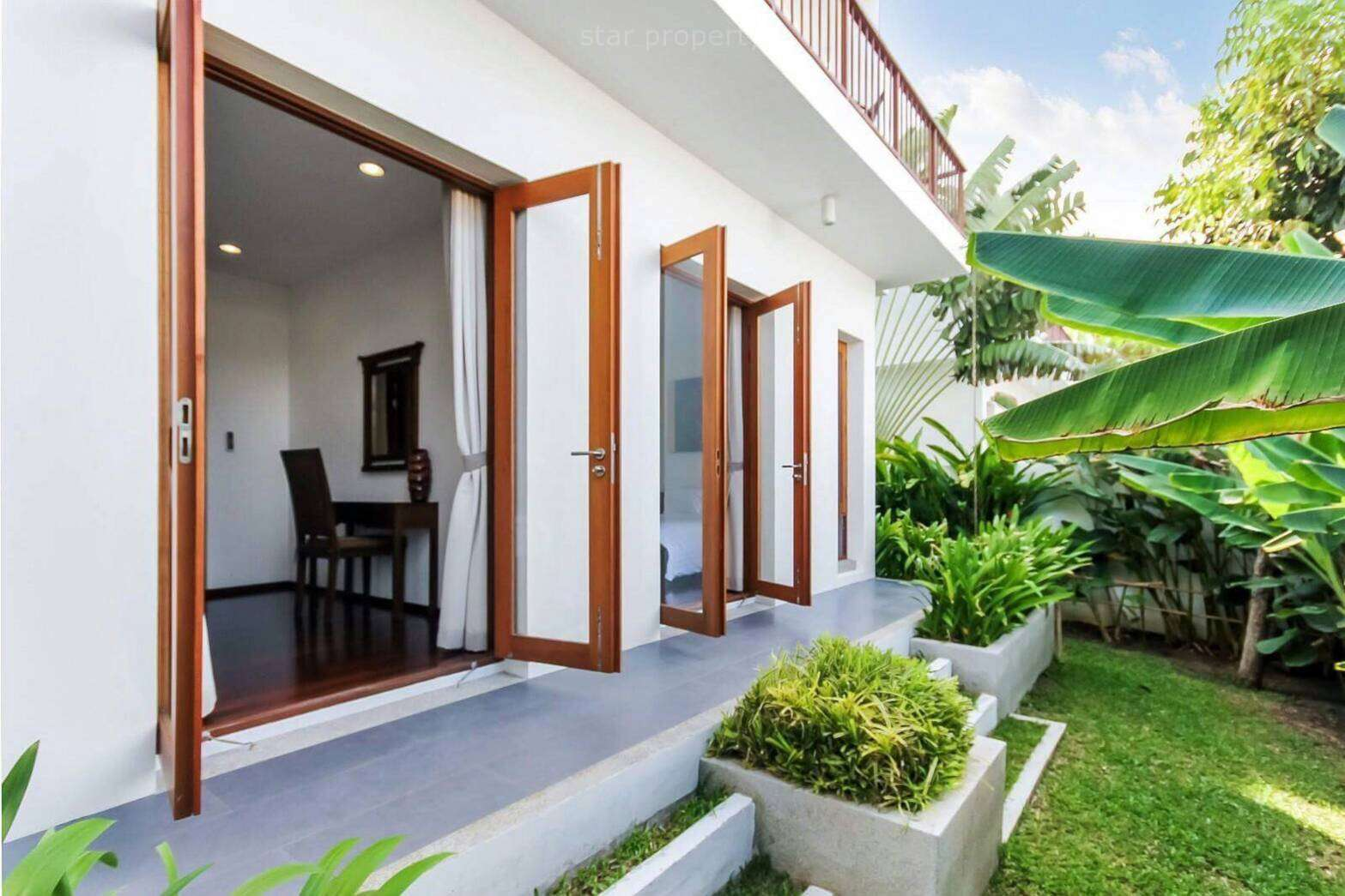 Sea View Hua Hin villa for sale