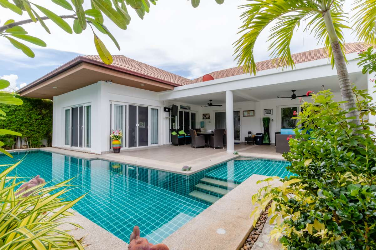 ORCHID PALM HOMES 6