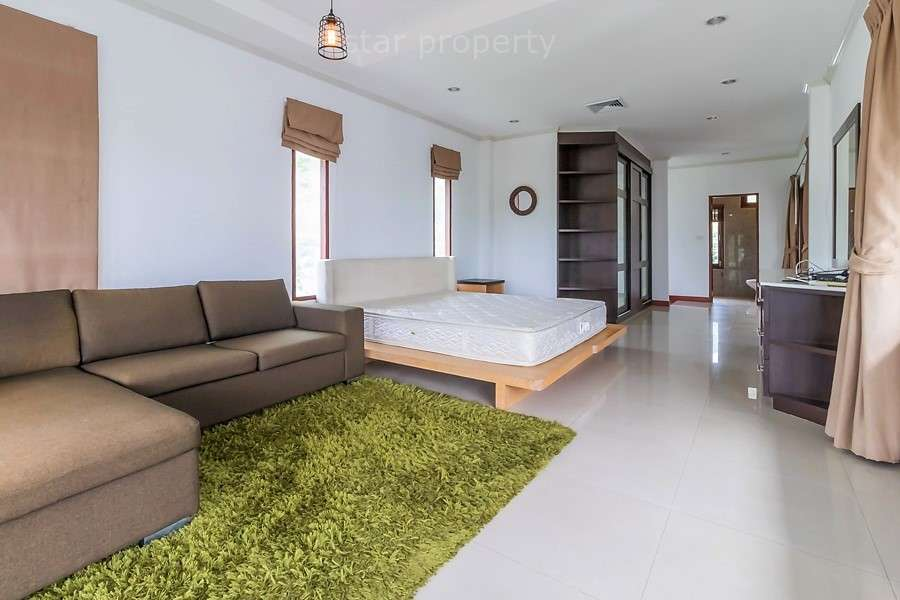 good price 4 bedroom villa for sale