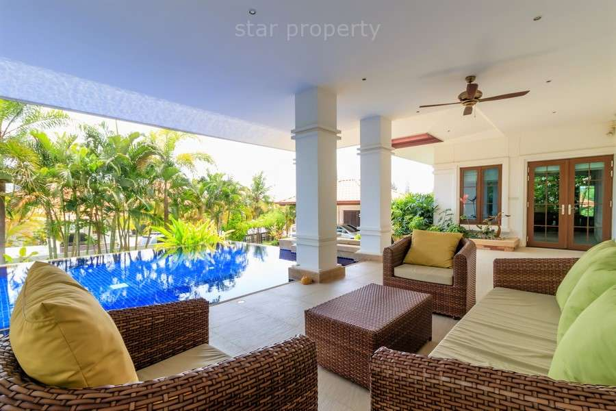 condo for sale with fitness and pool