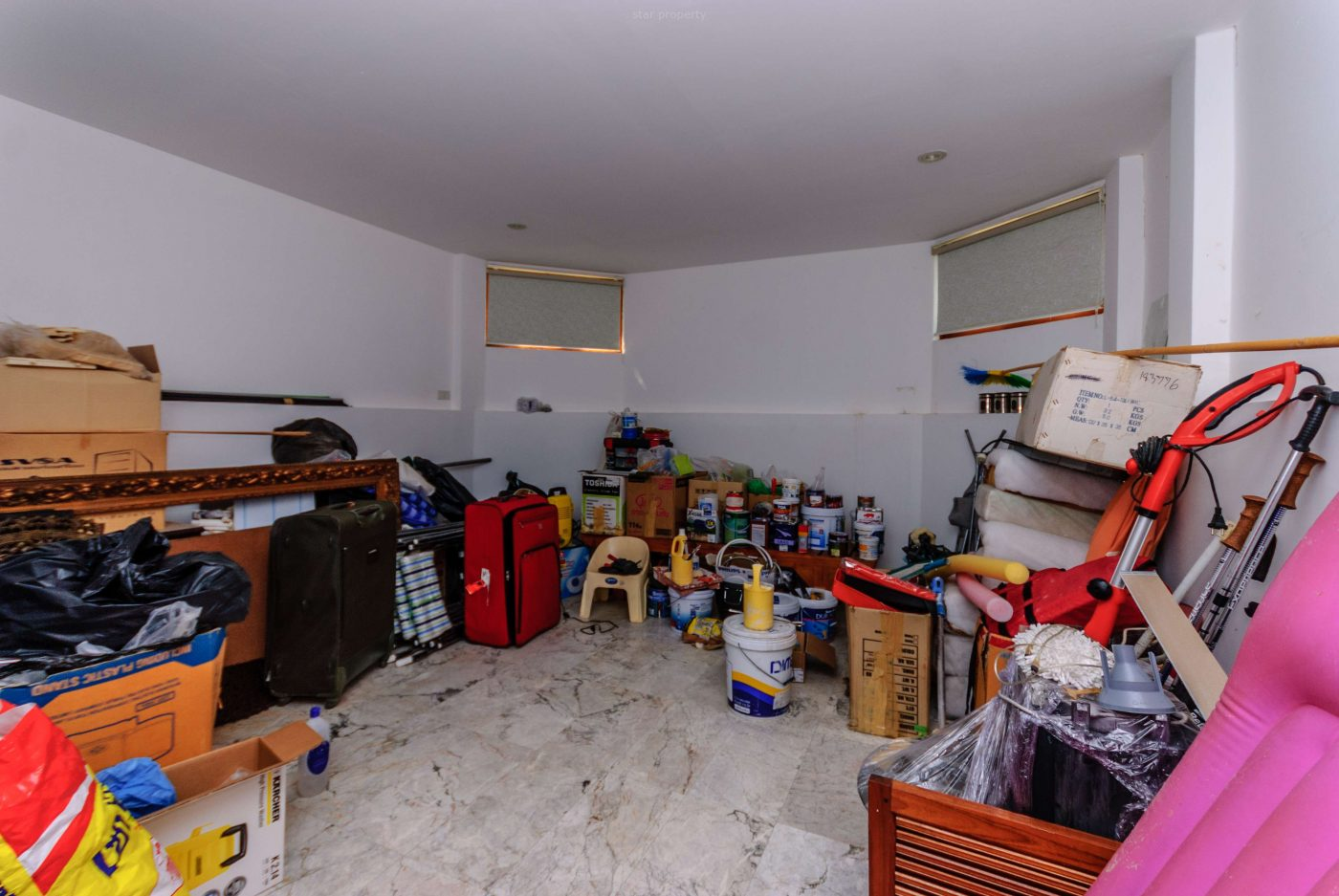 good price 3 bedroom condo for  rent