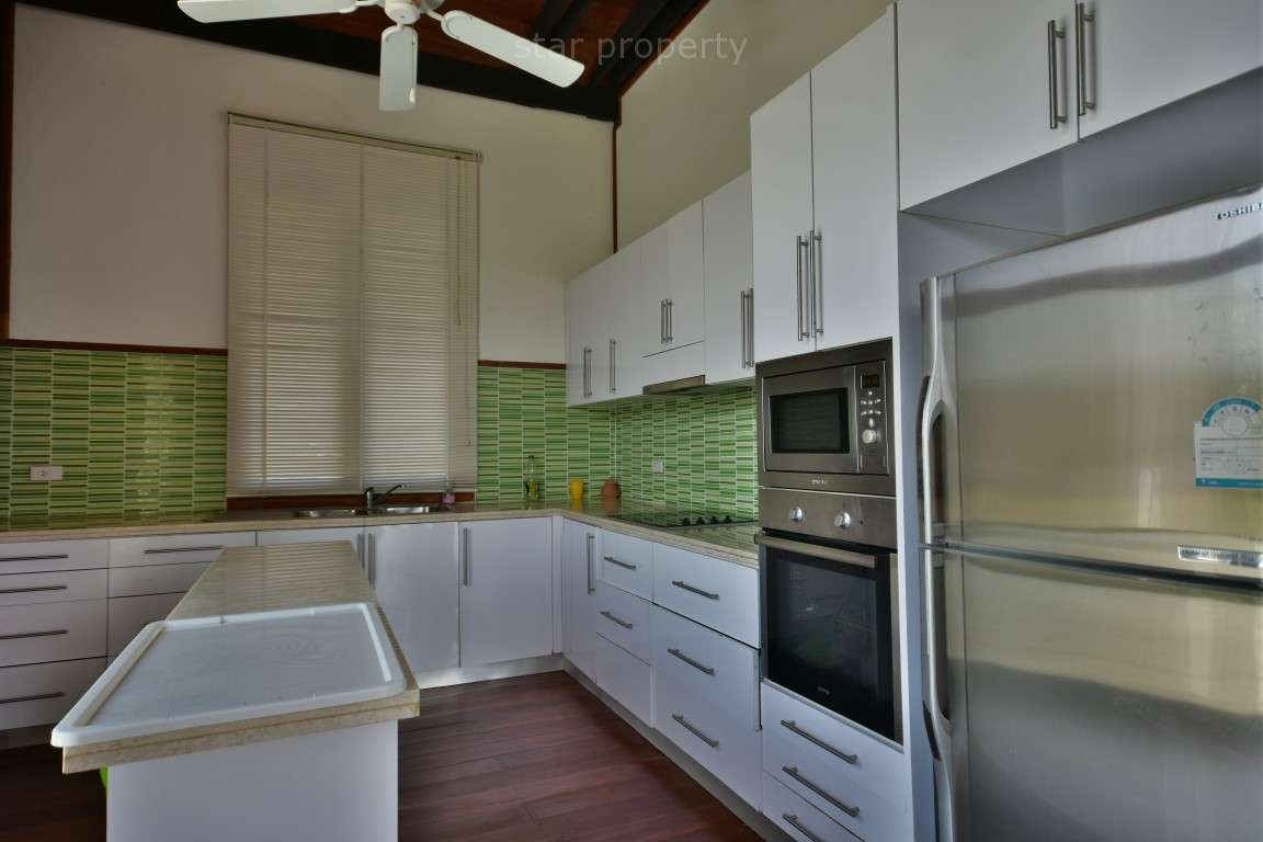 hua hin town 1 bedroom studio unit for sale