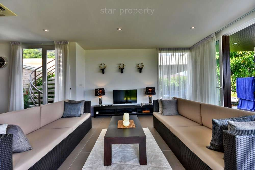 1 bedroom condo for sale Baan Piang Plern