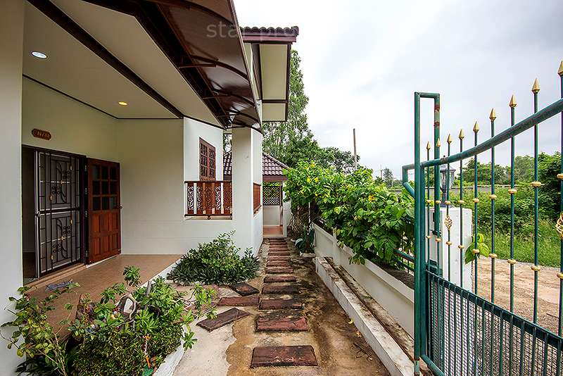 Hua Hin District, Prachuap Khiri Khan, Thailand  For Sale