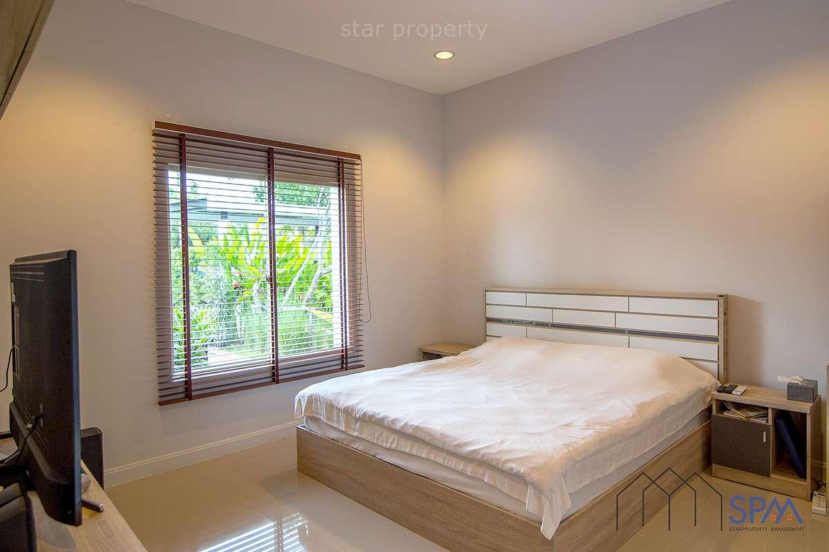 Avenue executive soi 88 villa for sale