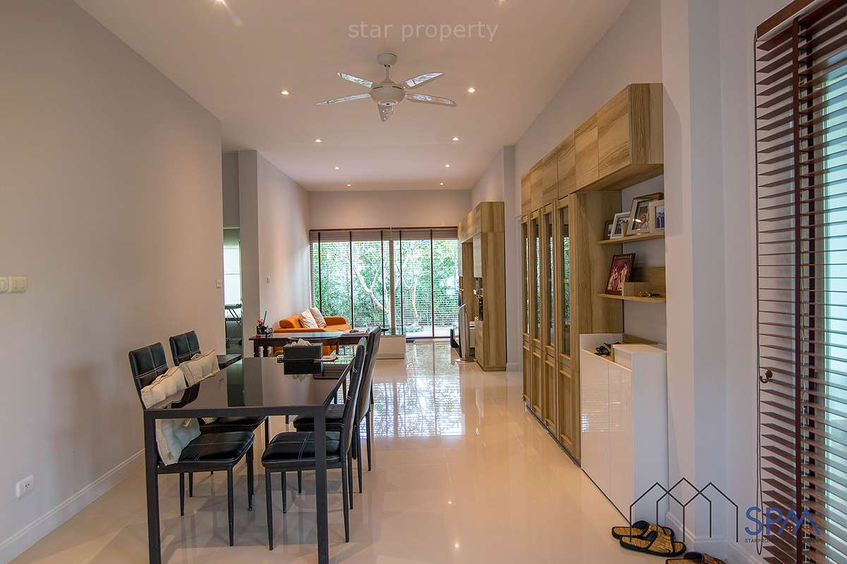 3 bedroom Villa with pool for sale