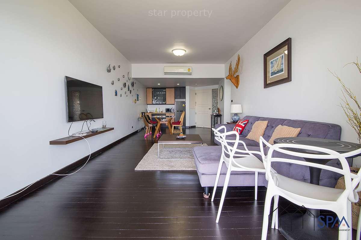 3 bedroom condo Hot Deal price