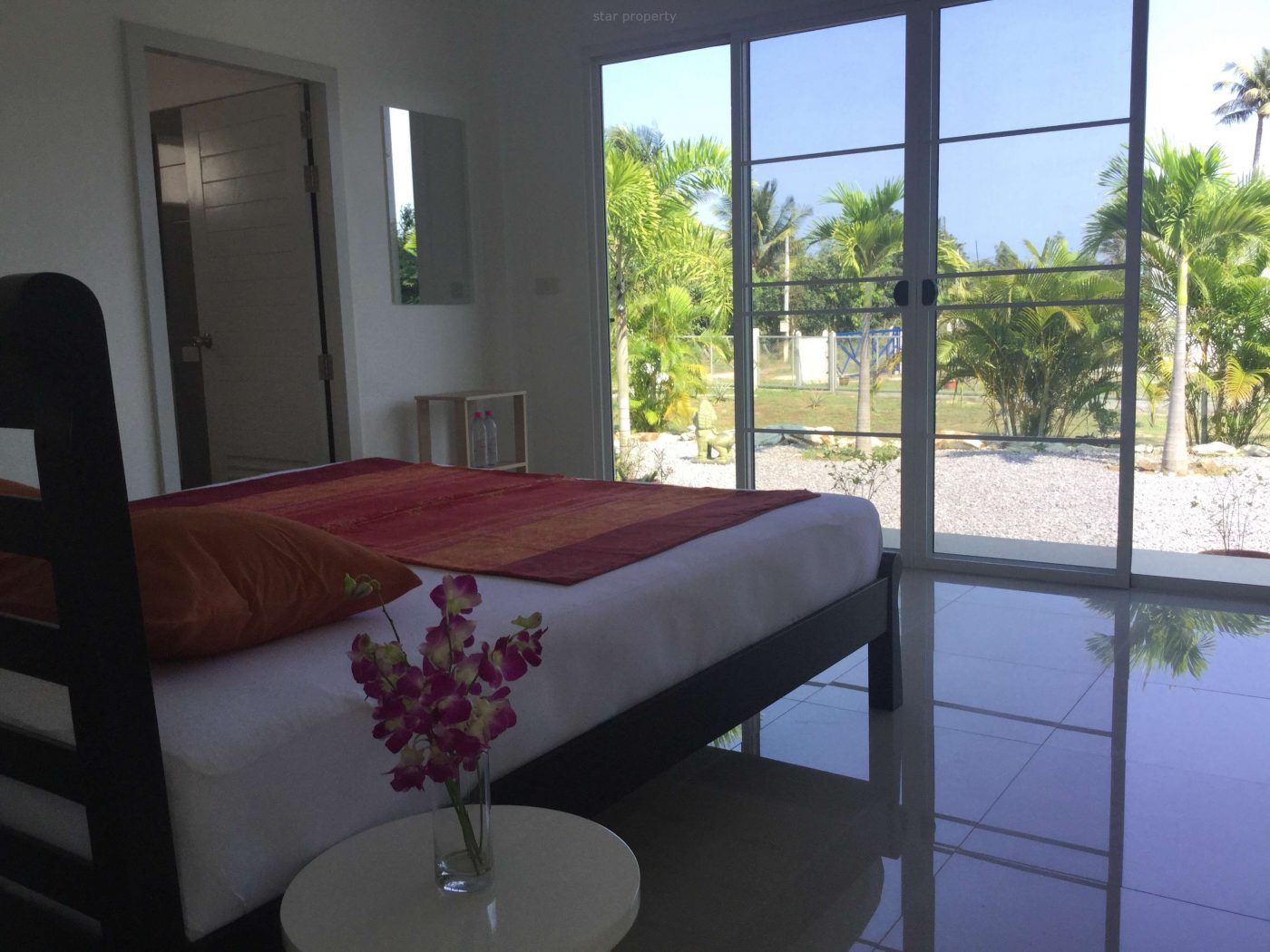soi 91 hua hin pool villa for sale good price