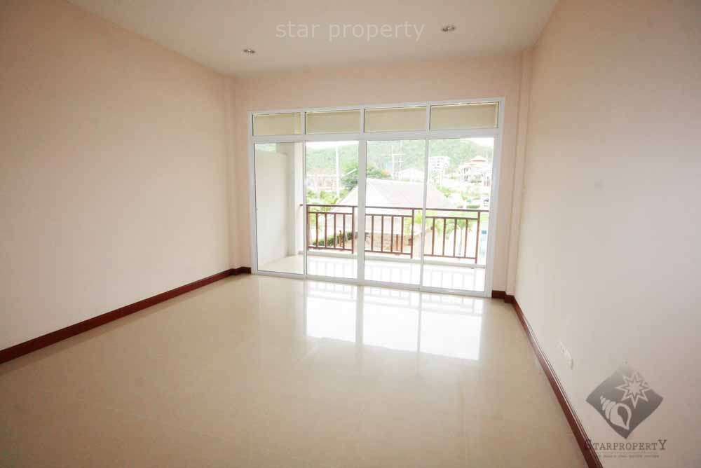good price house for sale hua hin