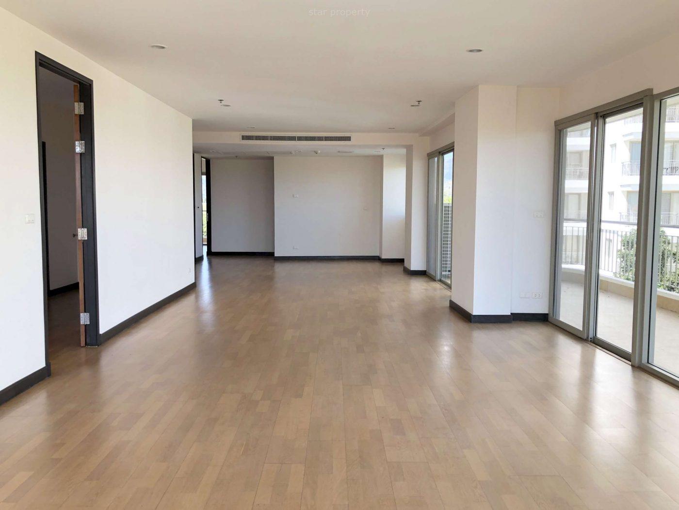 large house for sale good price Hua Hin