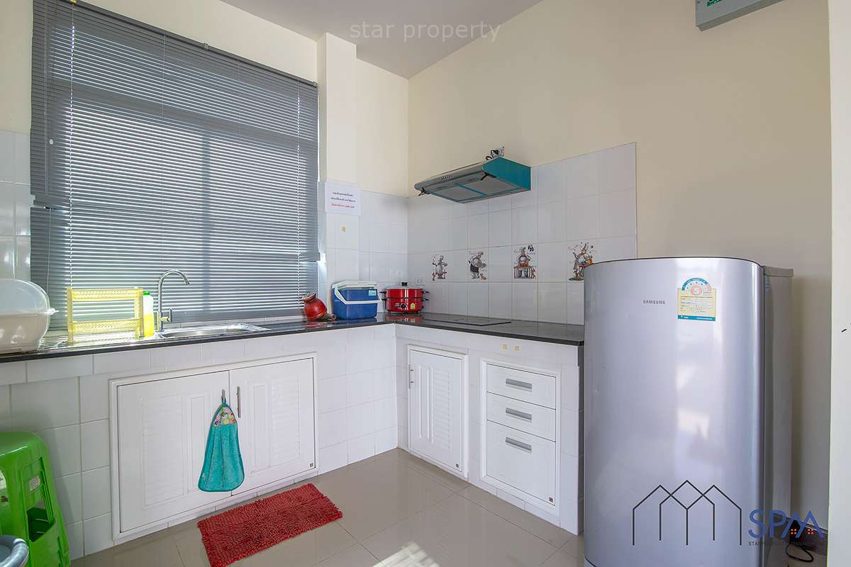 good price for sale 3 bedroom house