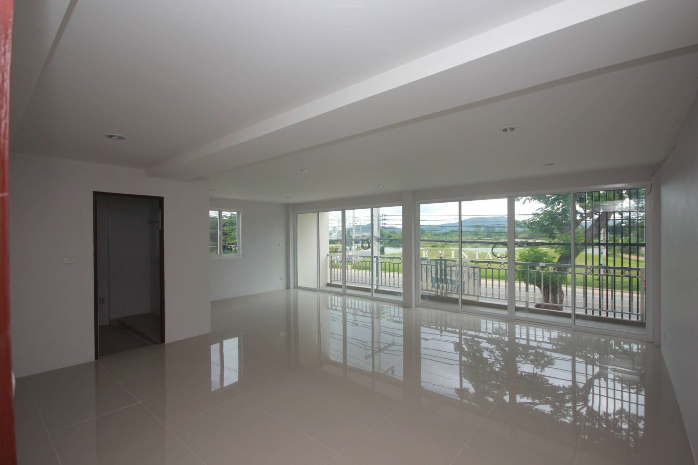 townhouse for sale hua hin
