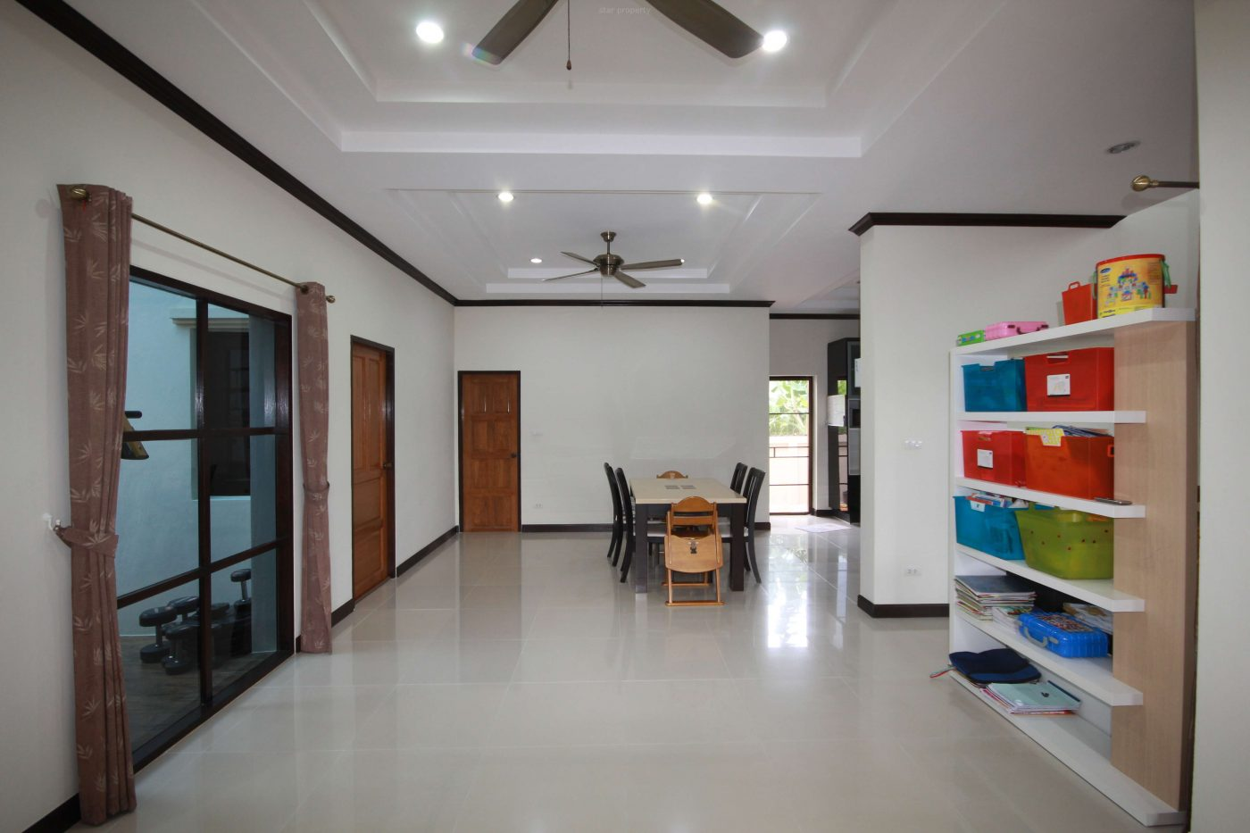 hua hin for sale