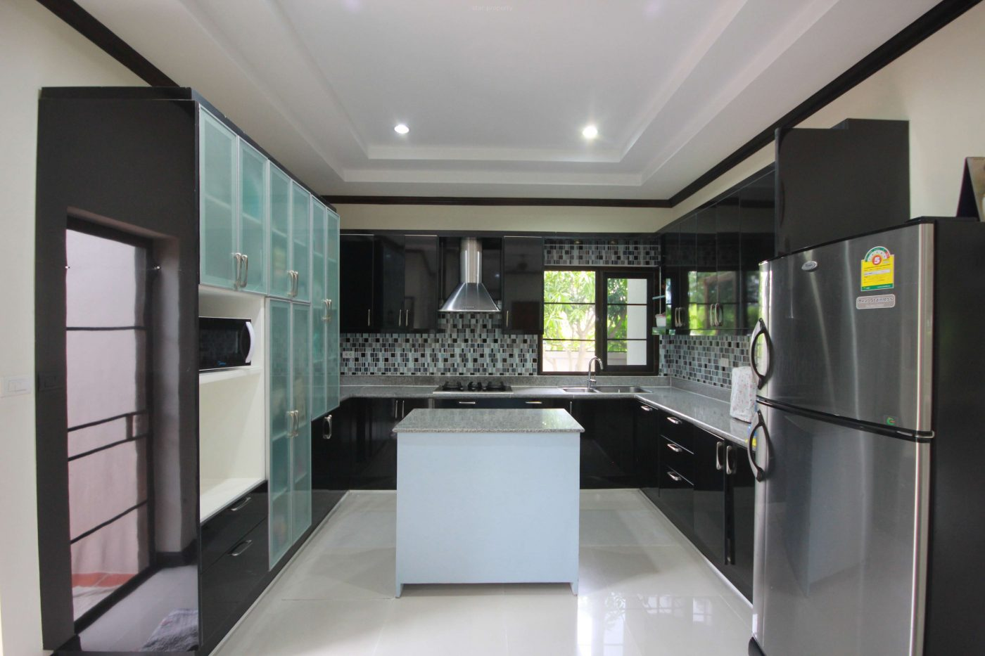 1 bedroom condo for sale Baan Piang Plern