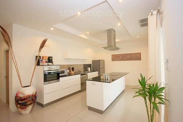 Orchid Palm Homes 5
