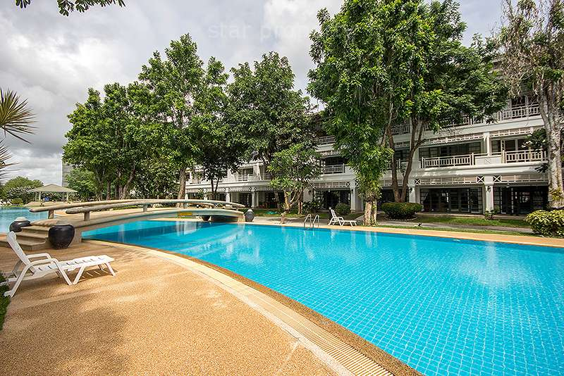 3 floor townhouse for sale hua hin