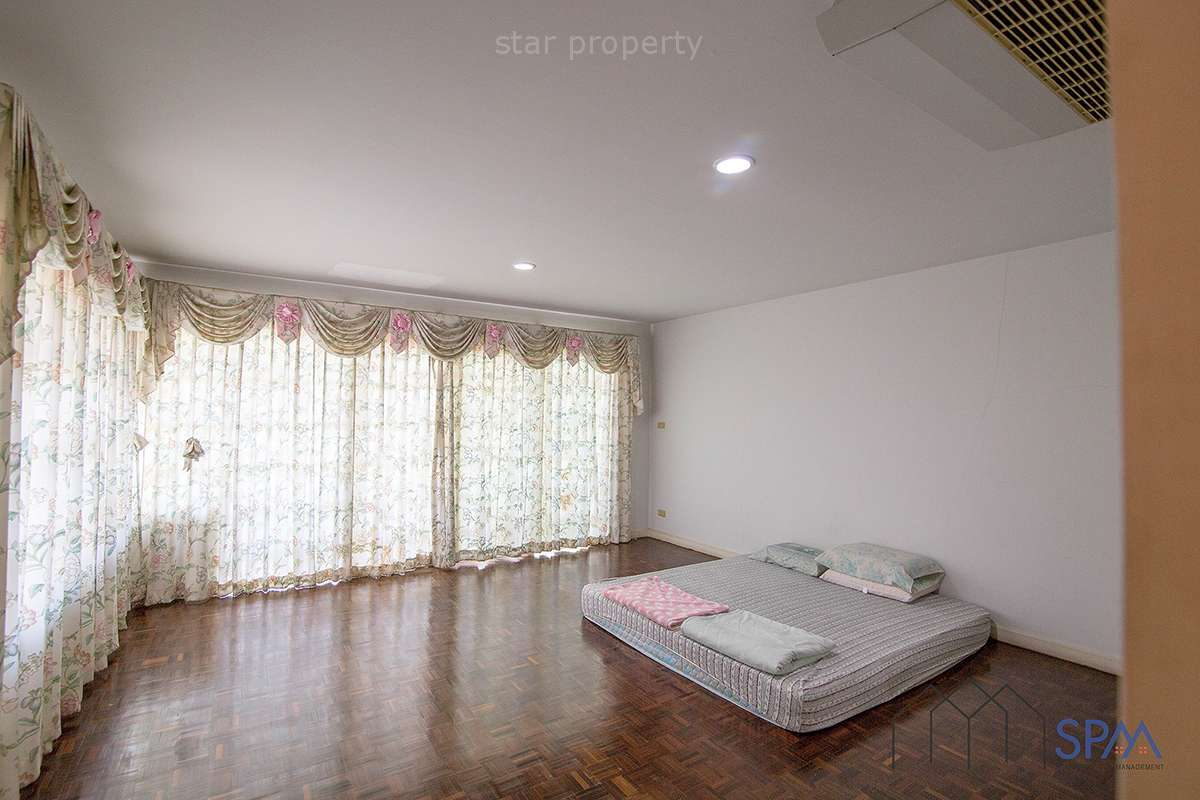 good price house for sale in hua hin
