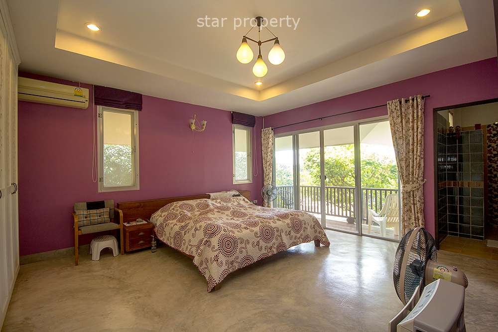 3 Bedroom House at Palm Hills Golf Course for Sale at Palm Hill