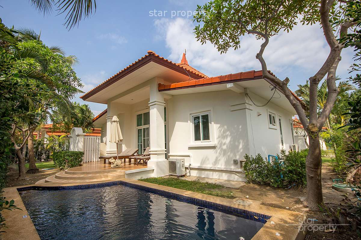 Beautifully Home for Rent at Banyan Resort at Banyan Resort