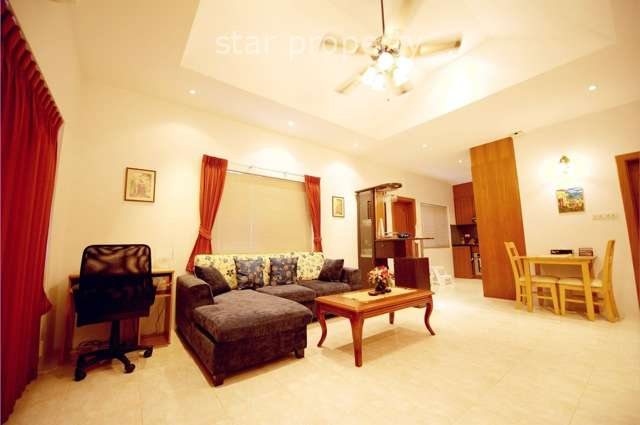 Smart Hosue Hua Hin Soi 88
