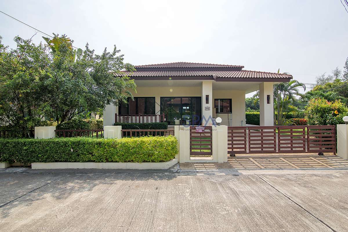 2 Bedrooms House at Horizon HuaHin Soi 88 for Sale