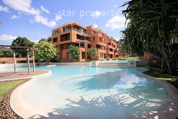 HOT DEAL 2 Bedrooms on the beach for sale at Lastortugas