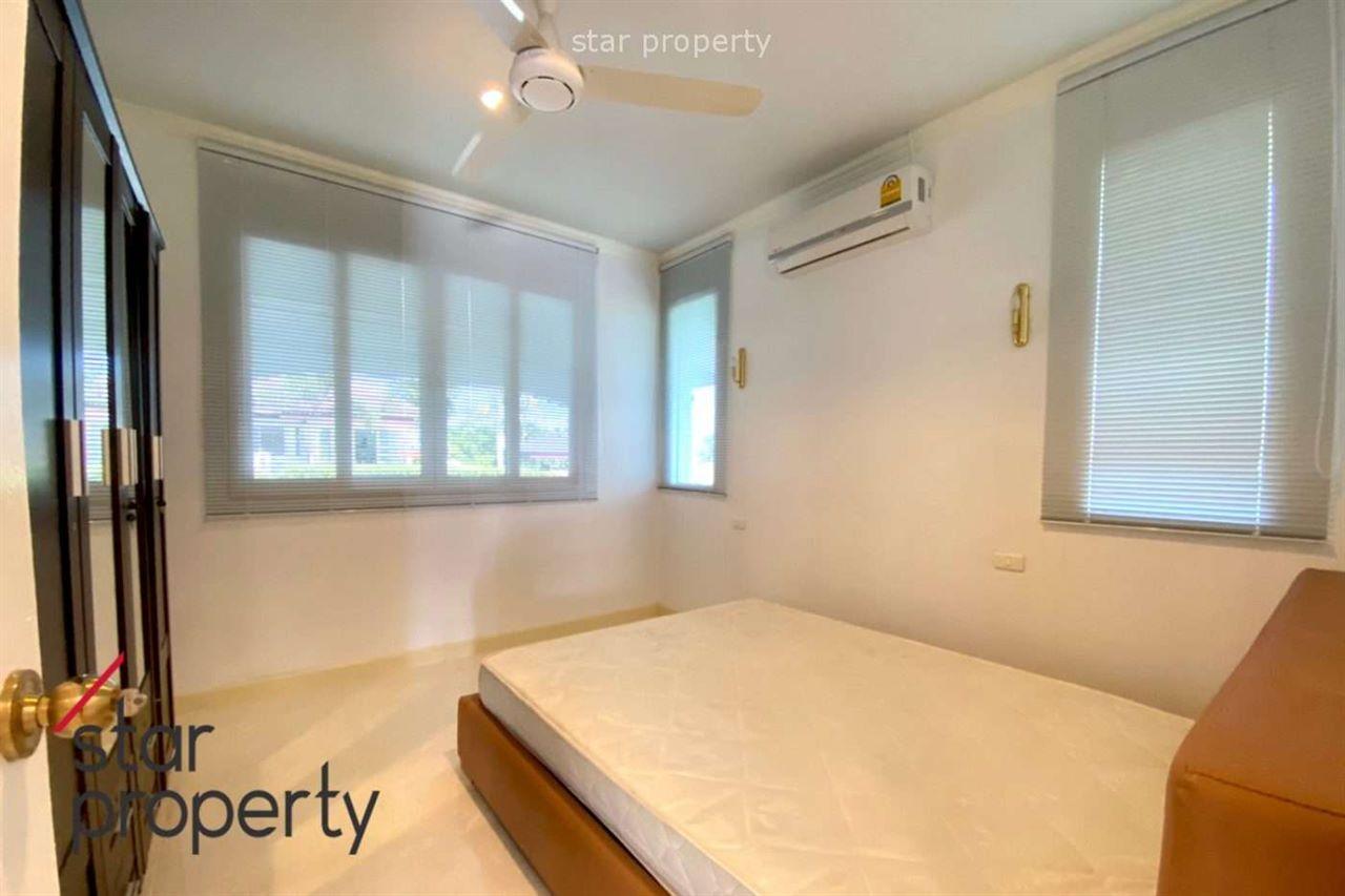 3 bedroom condo for sale